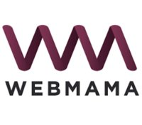 Webmama - Search Marketing Consultants