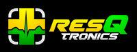 ResQTronics