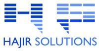 Hajir Solutions (Temp)