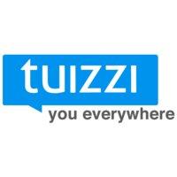 TUIZZI