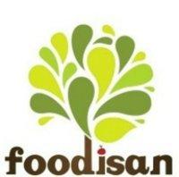 Foodisan