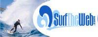 SurfTheWeb