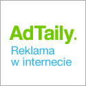 AdTaily