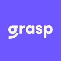 Casengo