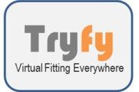 Tryfy