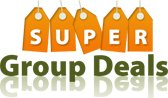 SuperGroupDeals