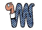 Infworm