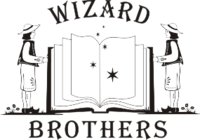 Wizard Brothers