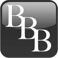 BarBlackBook
