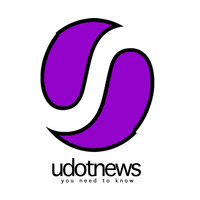 udotnews