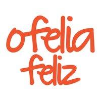 Ofelia Feliz