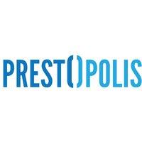 Prestopolis