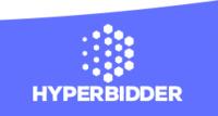 Hyperbidder
