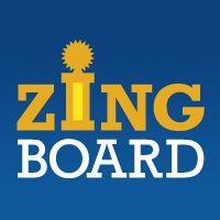 ZingBoard