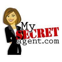 MySecretAgent.com