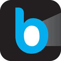 OneCodec / Beamshare