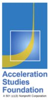 Acceleration Studies Foundation