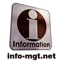 Info-Mgt.net