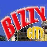 Bizzy City