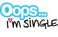 Oops I'm Single