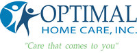 Optimal Home Care