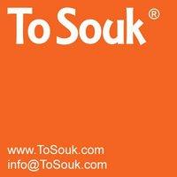 ToSouk