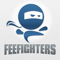 FeeFighters