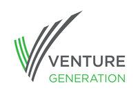 Venture Generation