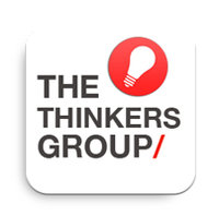 The Thinkers Group