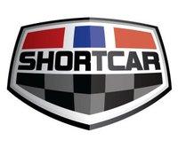 Shortcar