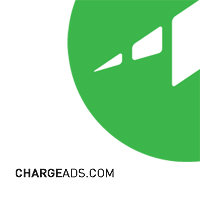 ChargeAds.com