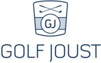 Golf Joust