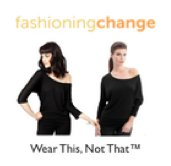 FashioningChange
