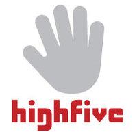 HighFive