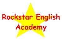Rockstar English