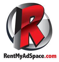 RentMyAdSpace