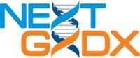 NextGxDx