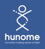 Hunome