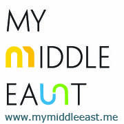 My Middle East
