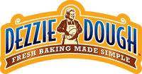 Dezzie Dough