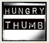 Hungry Thumb