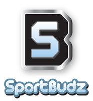 SportBudz