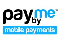 PaybyMe