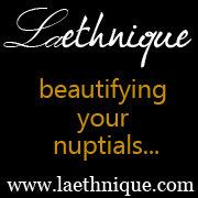 laethnique
