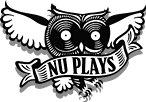 NuPlays