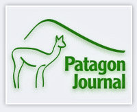 Patagon Journal