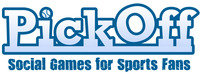 Pickoff Sports