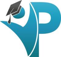 PBLearn