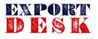 ExportDesk
