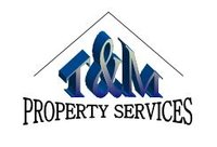 T & M Property Services